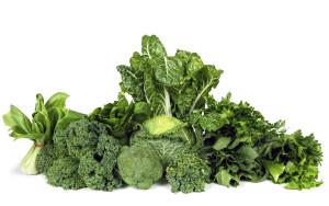 alimentos para prevenir el alzheimer