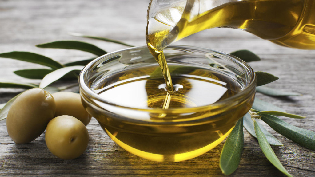 beneficios del aceite oliva
