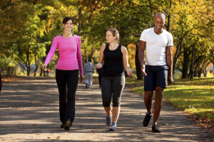 consejos para principantes runners