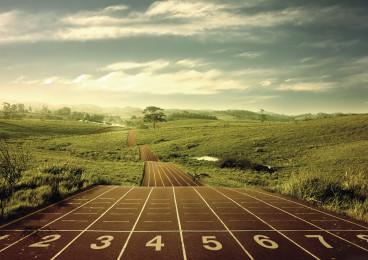 consejos para runners principiante