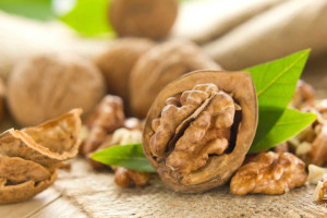 dieta para prevenir el alzheimer