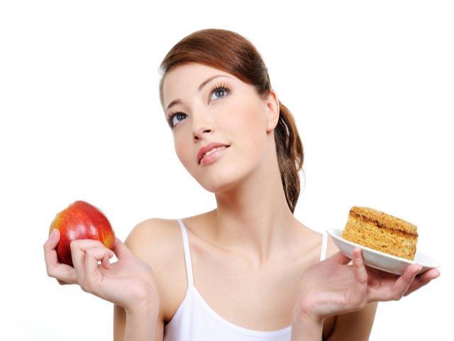 dieta salud