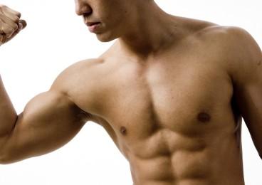 los mejores ejercicios para fortalecer brazos