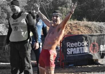 Spartan Race Valencia 2016: Sprint y Super