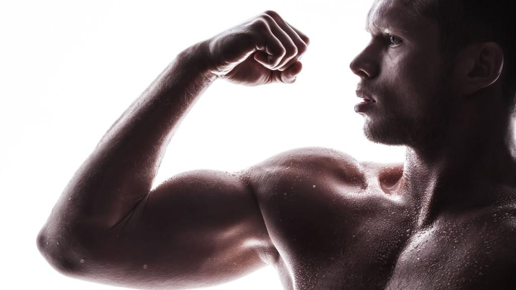aumenta tu musculatura con este circuito para hacer en casa