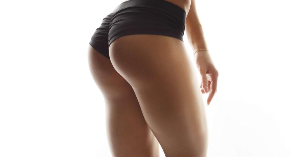 aumentar volumen en piernas