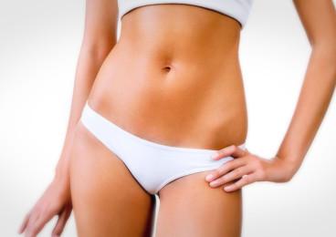 ejercicios para eliminar la cintura