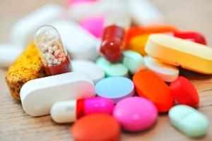noni efecto antiinflamatorio