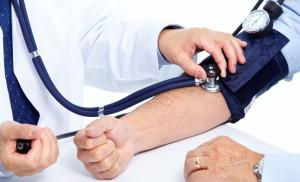 noni para la presión arterial