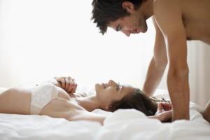 sexo aumenta la libido