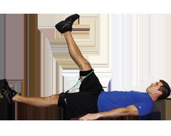 tijeras verticales ejercicio