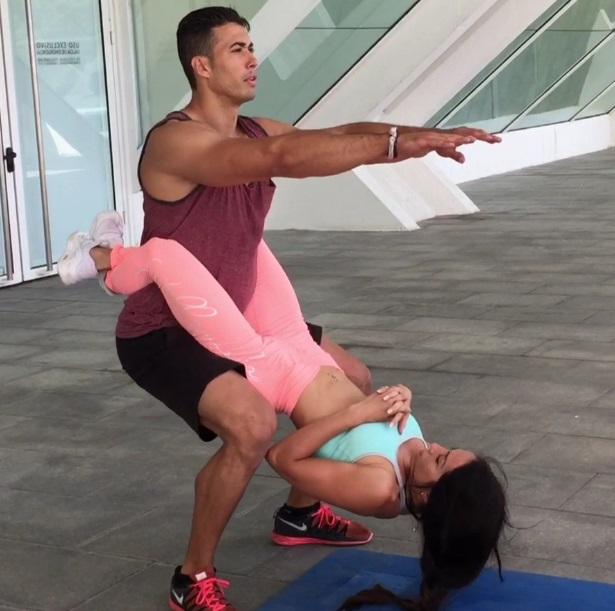 entrenamiento-en-pareja-tonificacion-general