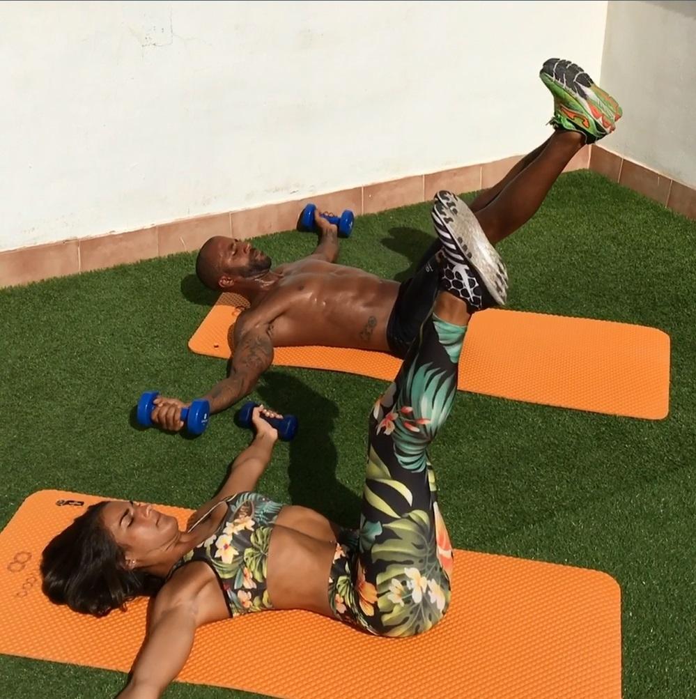 ejercicios-para-vientre-duro