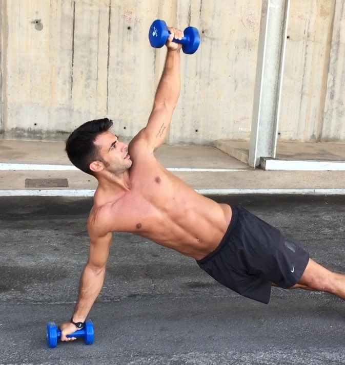 aumenta-musculo