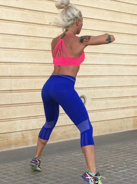 adelgaza-5-ejercicios