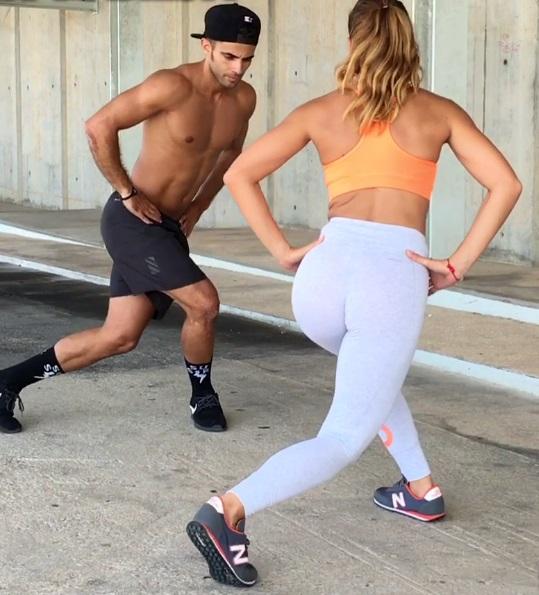 entrenamiento-de-gap-en-pareja