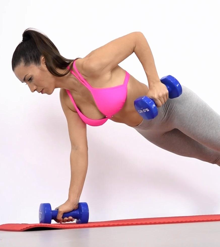 entrenamiento-metabolico-9minutos