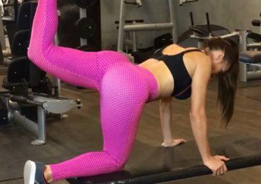 gluteos-y-abdomen-firmes-ejercicios