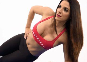 entrenamiento-de-abdominales-con-planchas