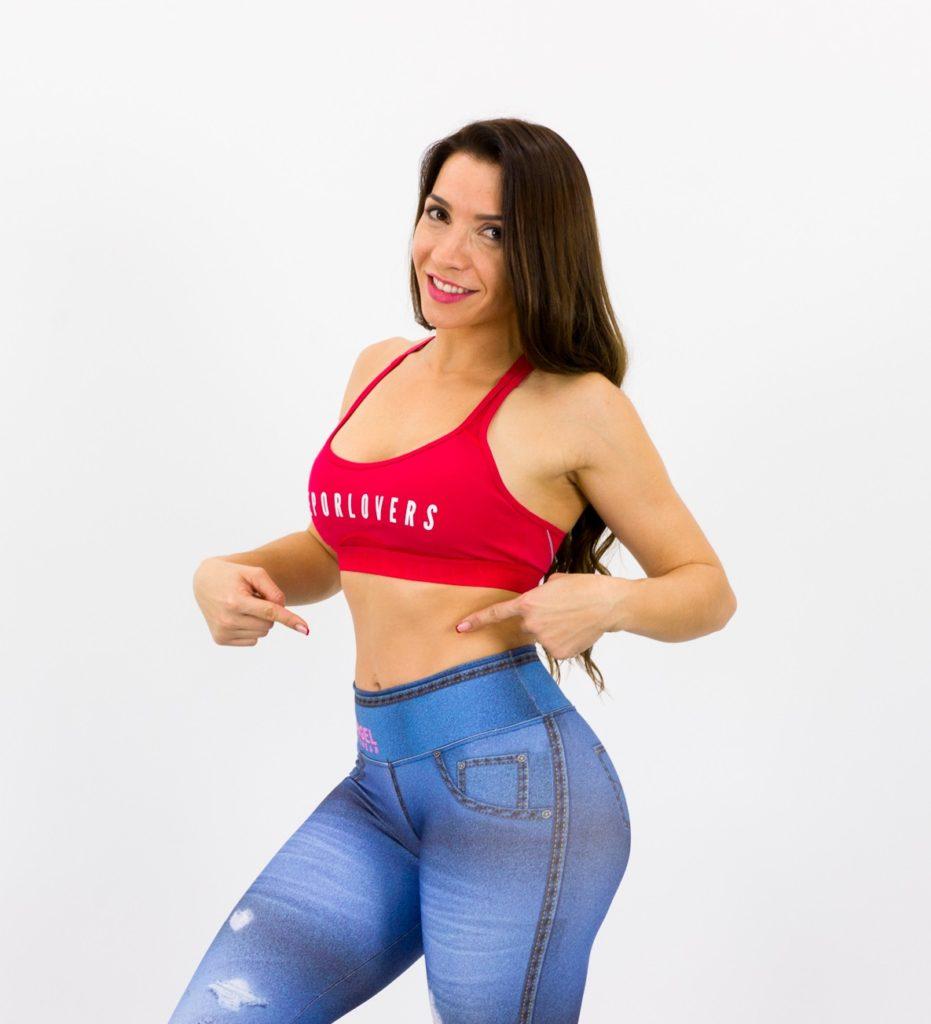 abdominales ejercicios
