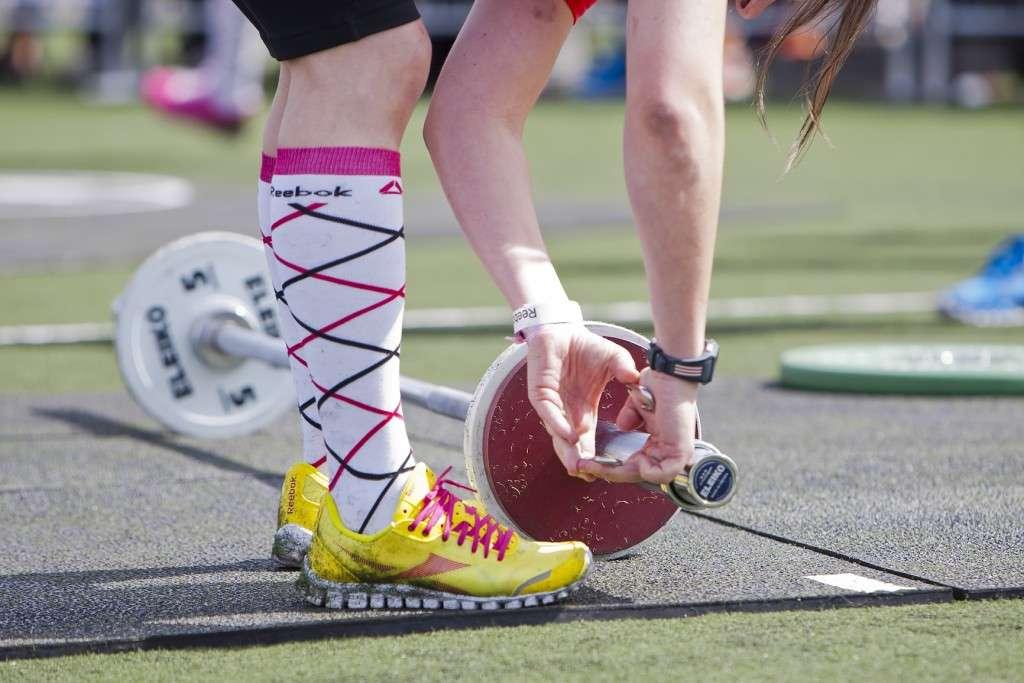 068eaa3626779 Las mejores zapatillas para practicar CrossFit