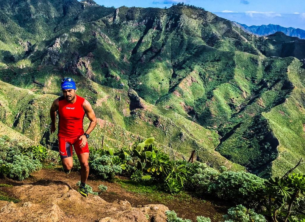 Las carreras de Trail Running más duras del mundo: desafío