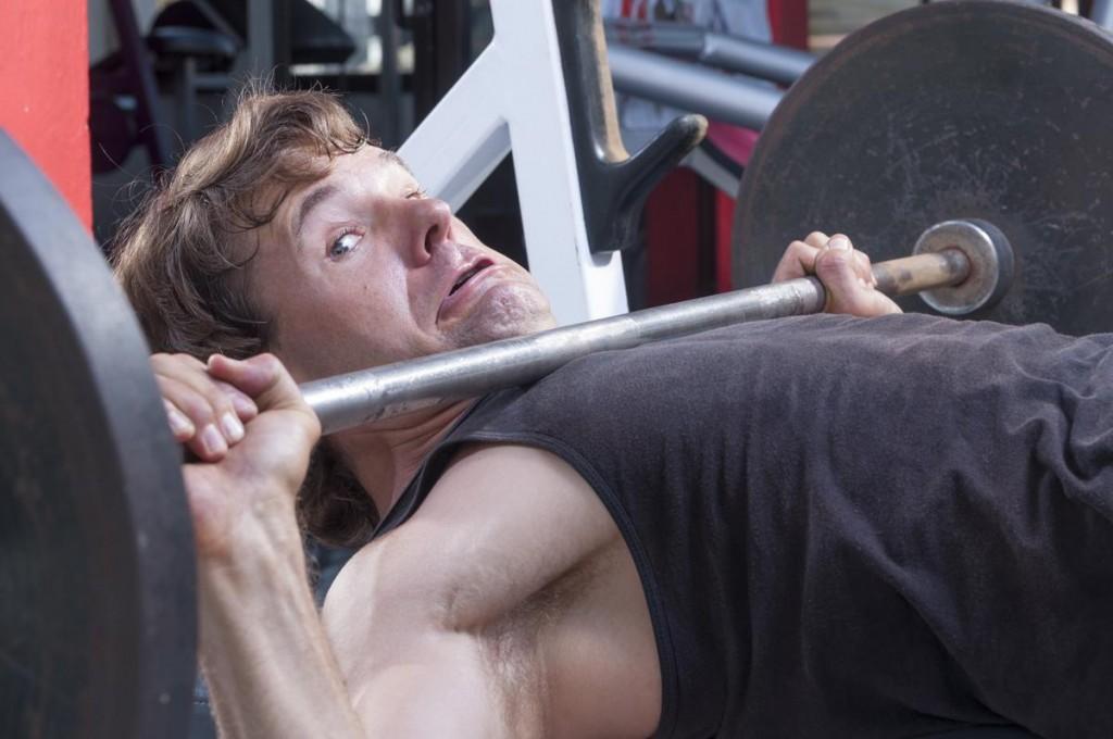 Las Mejores Excusas Para No Ir Al Gym Has Usado Alguna Deporlovers