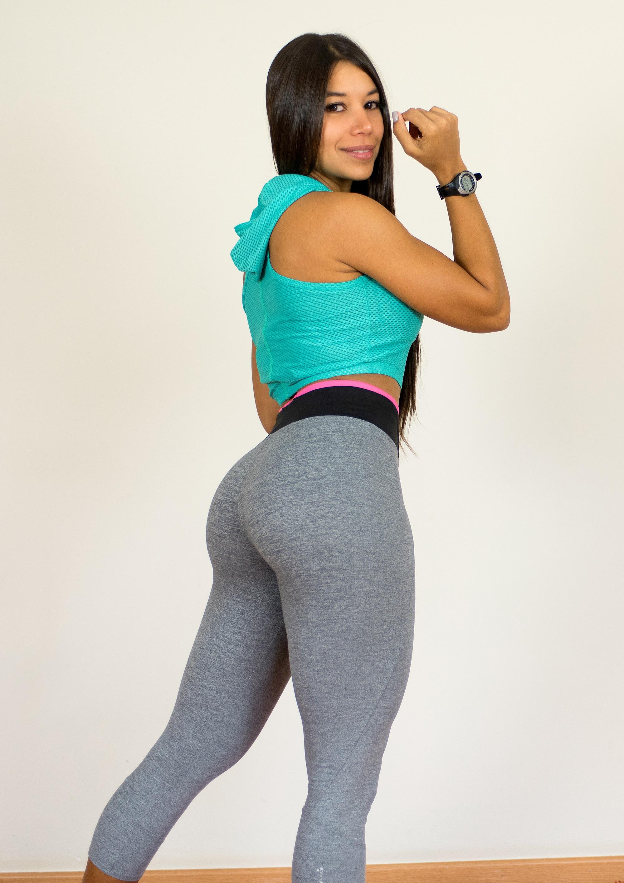 Videos ejercicios para adelgazar las piernas